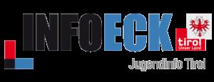 Logo InfoEck